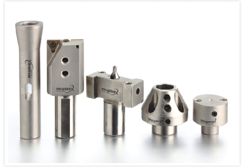 Special Tooling As Per Customer Requirement
